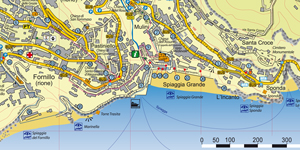sorrento italy map with Paesi on Attraction Review G194863 D2480900 Reviews Private Day Tours Positano Amalfi Coast C ania in addition Roman Forum Rome Italy additionally Calabria Tourist Map also Carte geographique italiepag further Salo.